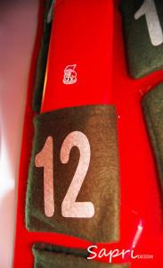12 von 12