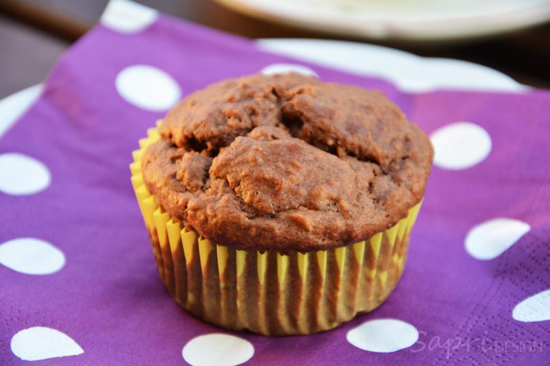 braune-bananen-rezept-sapri-design-bananenmilch-muffins-erdnussbutter-2