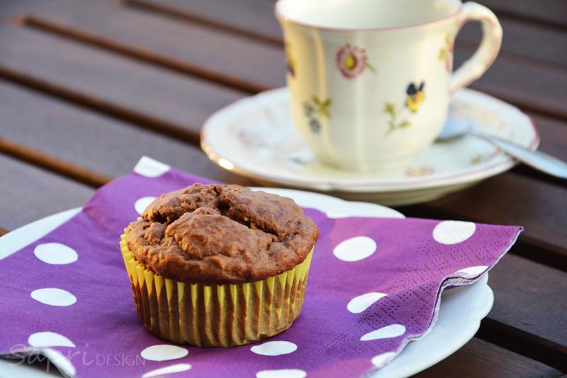 braune-bananen-rezept-sapri-design-bananenmilch-muffins-erdnussbutter