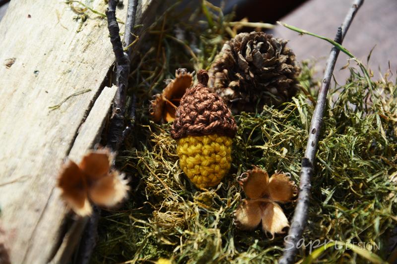 herbst-eicheln-winter-sapri-design-dawanda-gehäkelt-wolle-deko-herbstdekoration-dekoration-herbstdeko-12