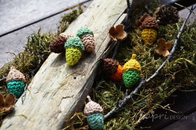 herbst-eicheln-winter-sapri-design-dawanda-gehäkelt-wolle-deko-herbstdekoration-dekoration-herbstdeko-13
