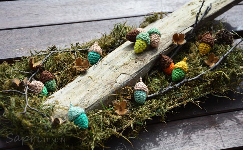 herbst-eicheln-winter-sapri-design-dawanda-gehäkelt-wolle-deko-herbstdekoration-dekoration-herbstdeko-18