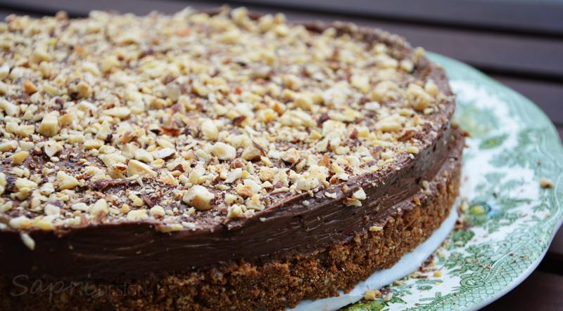 nutella-cheese-cake-nigella-sapri-design-rezept-nutella-käsekuchen-kuchen-2
