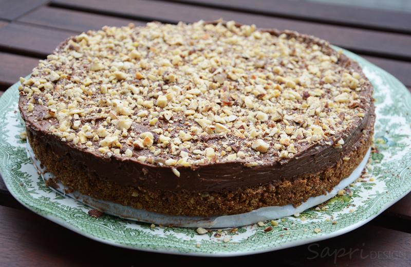 nutella-cheese-cake-nigella-sapri-design-rezept-nutella-käsekuchen-kuchen-3