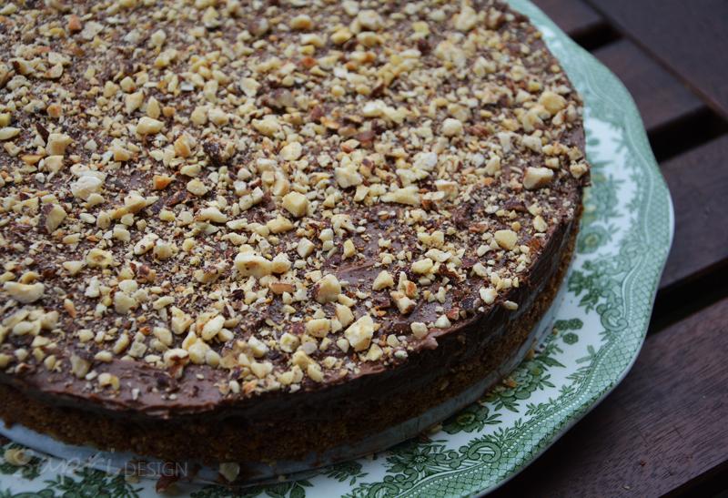 nutella-cheese-cake-nigella-sapri-design-rezept-nutella-käsekuchen-kuchen