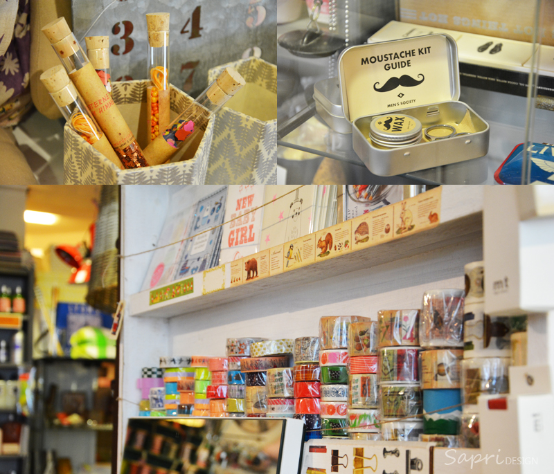 sapri-design-offenburg-tollkühn-tollkuehn-shop-shopping-einrichtung-3