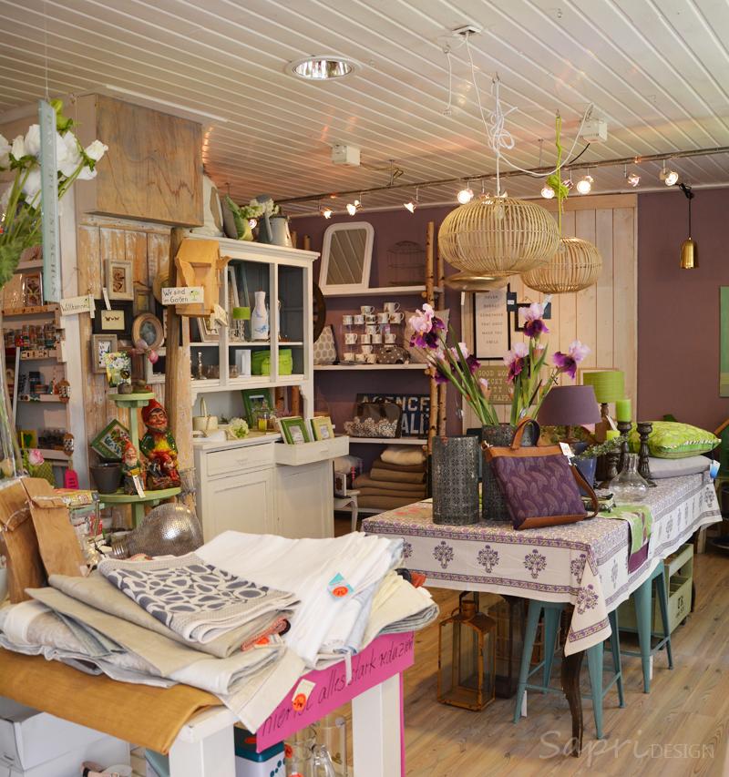 sapri-design-offenburg-tollkühn-tollkuehn-shop-shopping-einrichtung-6