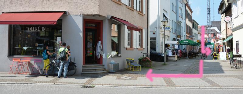 sapri-design-offenburg-tollkühn-tollkuehn-shop-shopping-einrichtung-8