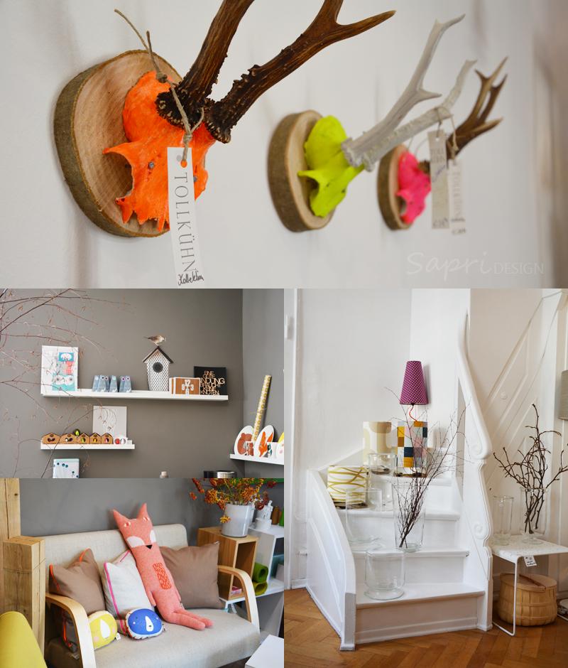 sapri-design-offenburg-tollkühn-tollkuehn-shop-shopping-einrichtung-9