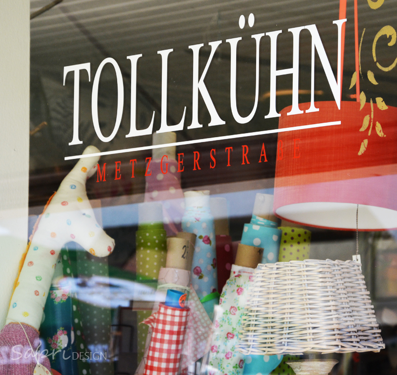 sapri-design-offenburg-tollkühn-tollkuehn-shop-shopping