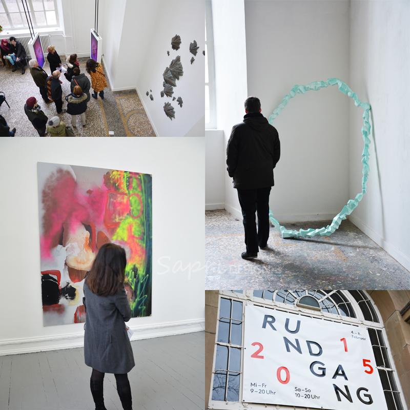 kunstakademie-düsseldorf-rundgang-2015-knstkdmdssldrf-kunst-art-sapri-design