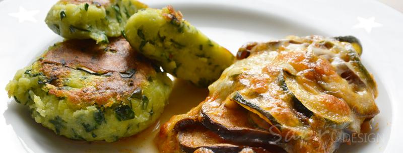 sapri-design-rezept-vegetarisch-kartoffel-mangold-frikadellen-aubergine-zucchini-mozzarella-ohne-zucker-zuckerfrei-wochenendrezept-11