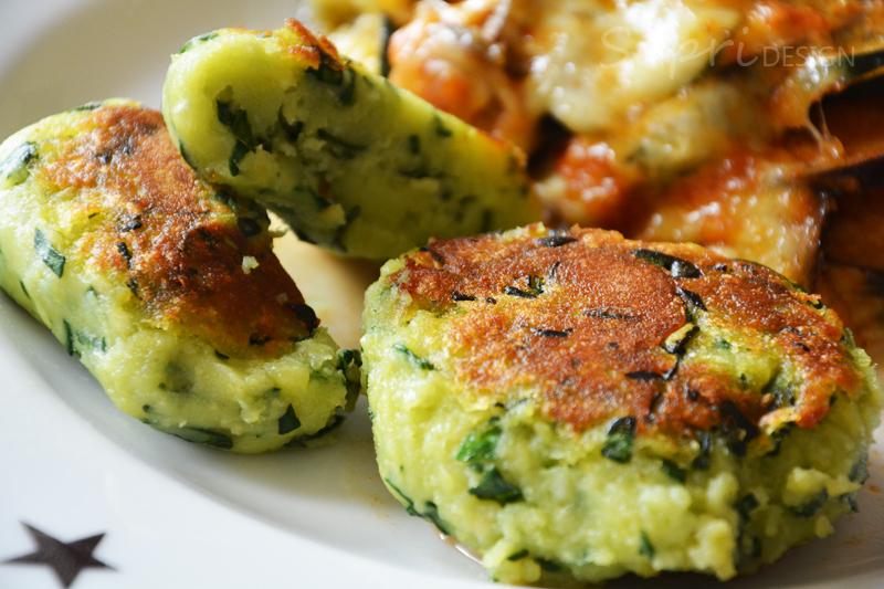 sapri-design-rezept-vegetarisch-kartoffel-mangold-frikadellen-aubergine-zucchini-mozzarella-ohne-zucker-zuckerfrei-wochenendrezept-13