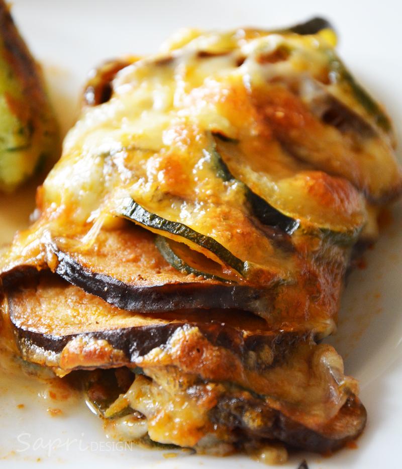 sapri-design-rezept-vegetarisch-kartoffel-mangold-frikadellen-aubergine-zucchini-mozzarella-ohne-zucker-zuckerfrei-wochenendrezept-14