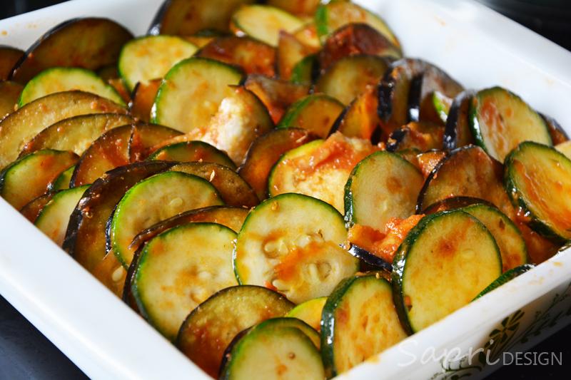 sapri-design-rezept-vegetarisch-kartoffel-mangold-frikadellen-aubergine-zucchini-mozzarella-ohne-zucker-zuckerfrei-wochenendrezept-2