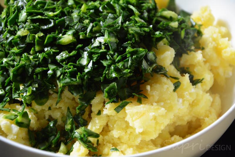 sapri-design-rezept-vegetarisch-kartoffel-mangold-frikadellen-aubergine-zucchini-mozzarella-ohne-zucker-zuckerfrei-wochenendrezept-5