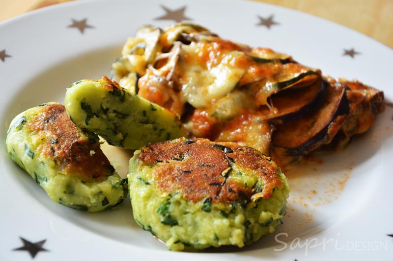 sapri-design-rezept-vegetarisch-kartoffel-mangold-frikadellen-aubergine-zucchini-mozzarella-ohne-zucker-zuckerfrei-wochenendrezept-9
