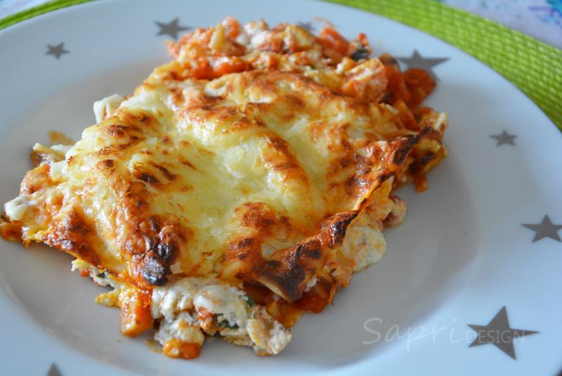 vegetarisch-lasagne-pilze-champignons-rezept-sapri-design