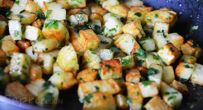 sapri-design-paprika-pasta-nudeln-kartoffel-petersilie-croutons-rezept-4
