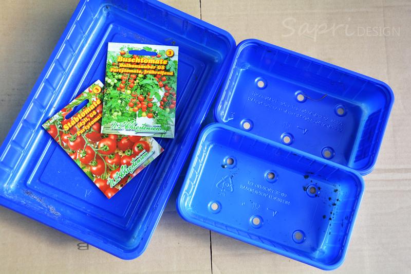 tomaten-säen-saat-balkon-sapri-design-selbstversorger-garten-obst-gemüse-anpflanzen