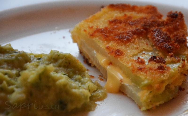 vegetarisch-cordon-bleu-kohlrabi-sapri-design-pastinaken-porree-püree-2