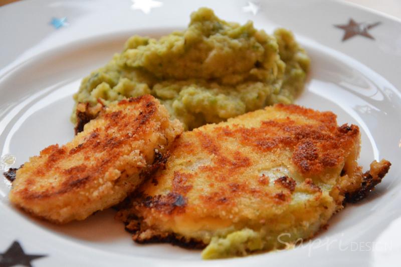 vegetarisch-cordon-bleu-kohlrabi-sapri-design-pastinaken-porree-püree-3