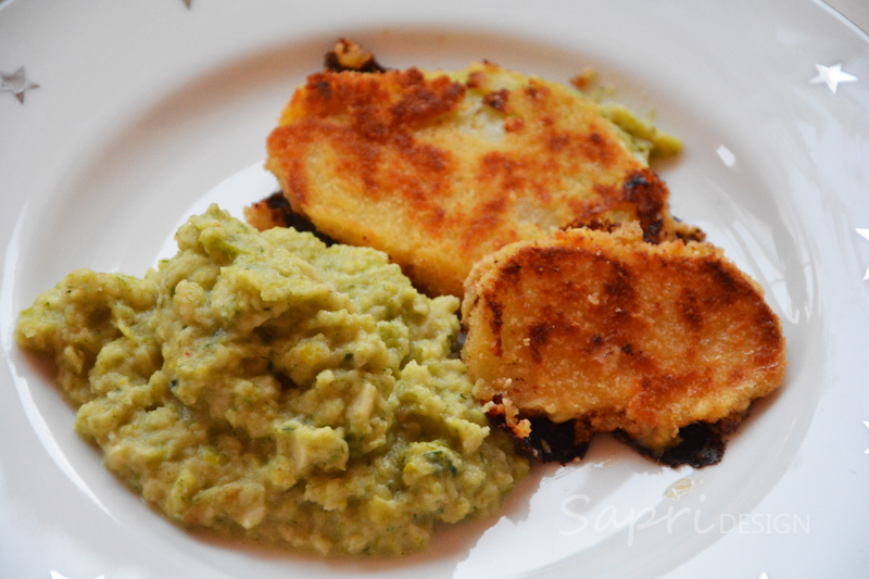 vegetarisch-cordon-bleu-kohlrabi-sapri-design-pastinaken-porree-püree-4