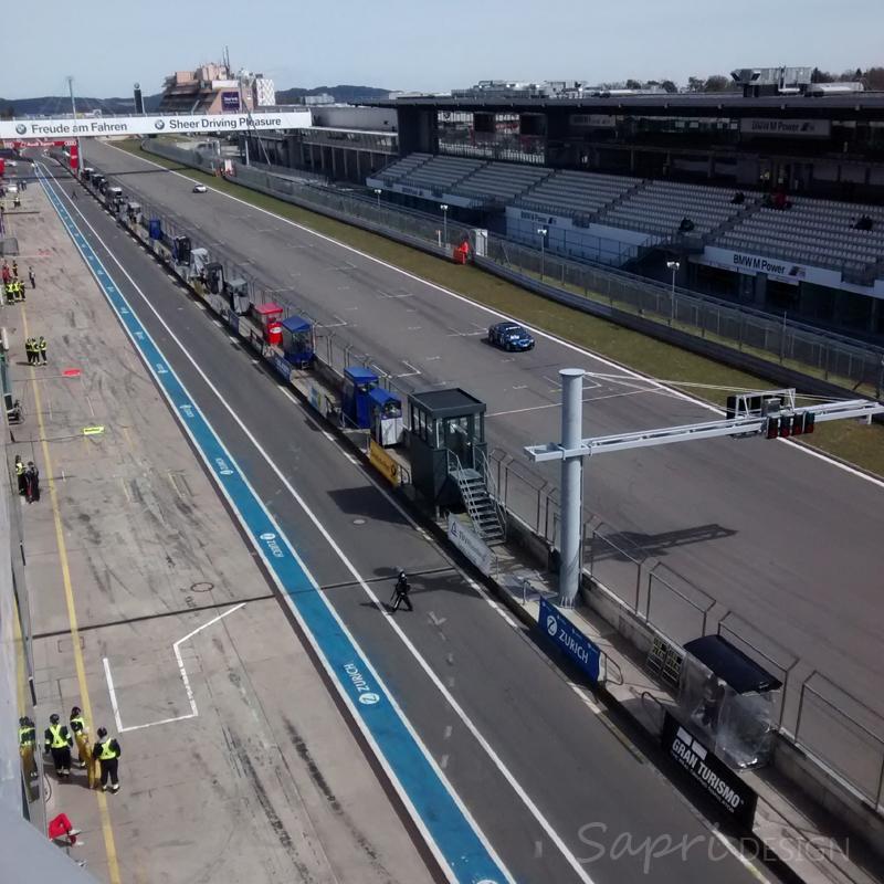 3-von-12-von-12-april-instagram-nürburgring-motorsport-24-h-rennen
