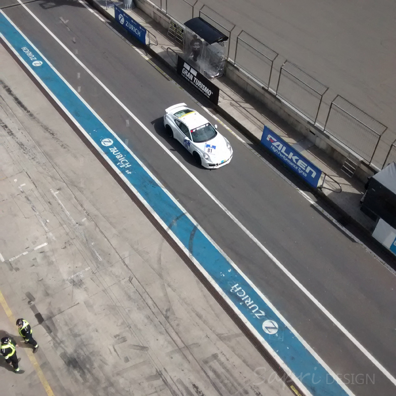 4-von-12-von-12-april-instagram-nürburgring-motorsport-24-h-rennen