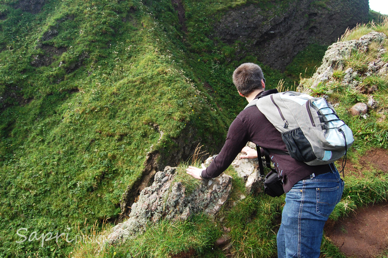 Dunnottar-Castle-schottland-scotland-reise-tipp-blog-sapri-design-roadtrip-burgen-schlösser-ruine-10