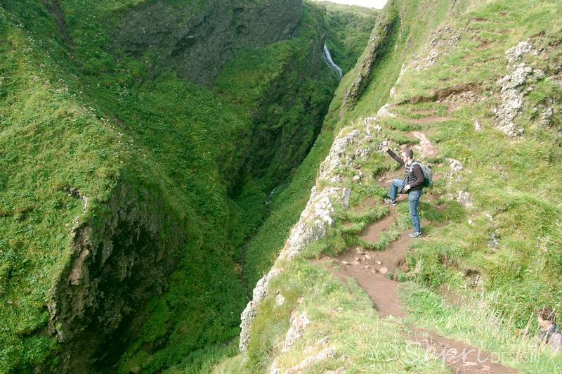 Dunnottar-Castle-schottland-scotland-reise-tipp-blog-sapri-design-roadtrip-burgen-schlösser-ruine-13