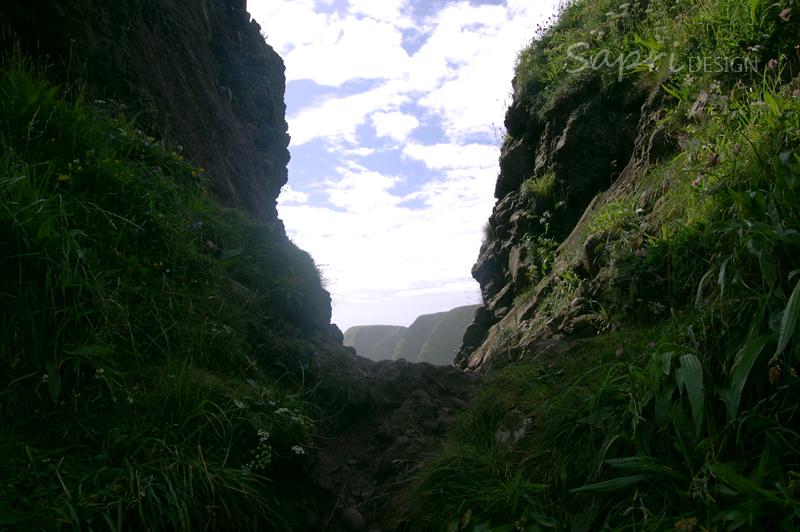 Dunnottar-Castle-schottland-scotland-reise-tipp-blog-sapri-design-roadtrip-burgen-schlösser-ruine-14
