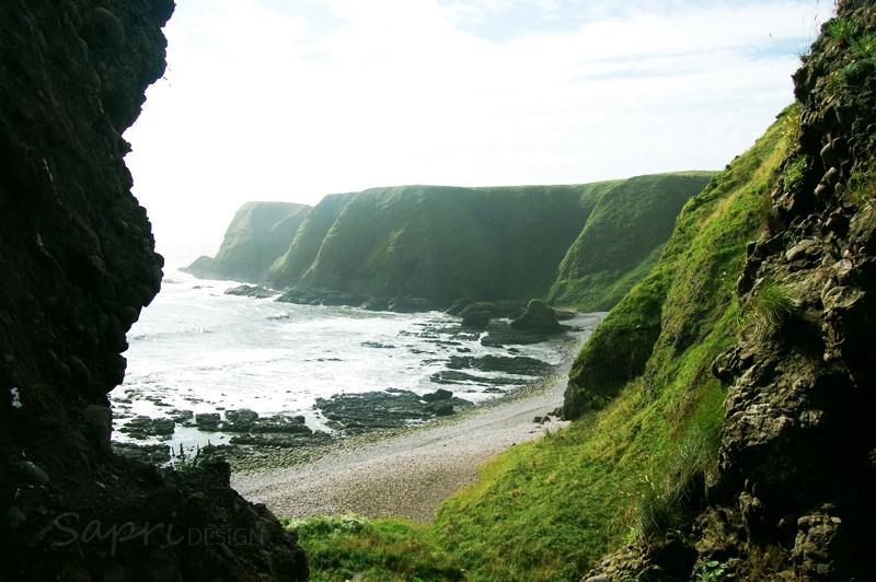 Dunnottar-Castle-schottland-scotland-reise-tipp-blog-sapri-design-roadtrip-burgen-schlösser-ruine-15