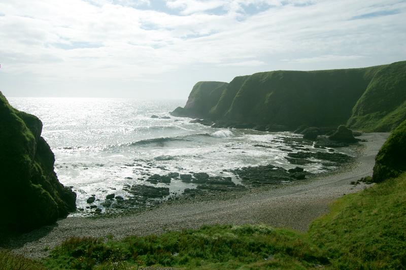 Dunnottar-Castle-schottland-scotland-reise-tipp-blog-sapri-design-roadtrip-burgen-schlösser-ruine-16