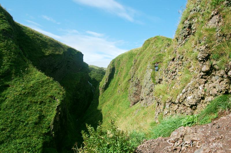 Dunnottar-Castle-schottland-scotland-reise-tipp-blog-sapri-design-roadtrip-burgen-schlösser-ruine-17