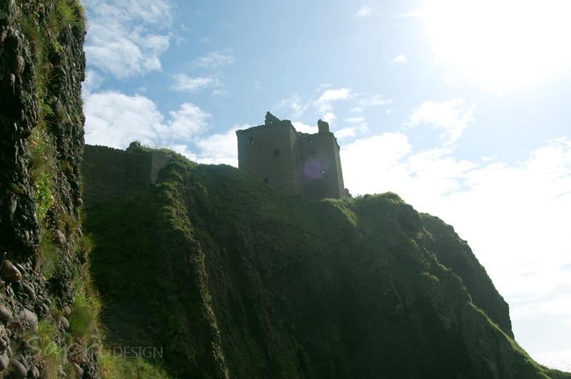 Dunnottar-Castle-schottland-scotland-reise-tipp-blog-sapri-design-roadtrip-burgen-schlösser-ruine-18