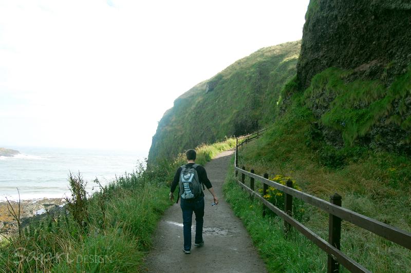Dunnottar-Castle-schottland-scotland-reise-tipp-blog-sapri-design-roadtrip-burgen-schlösser-ruine-20
