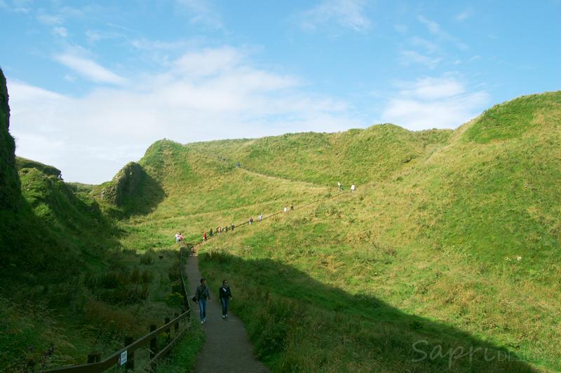 Dunnottar-Castle-schottland-scotland-reise-tipp-blog-sapri-design-roadtrip-burgen-schlösser-ruine-22