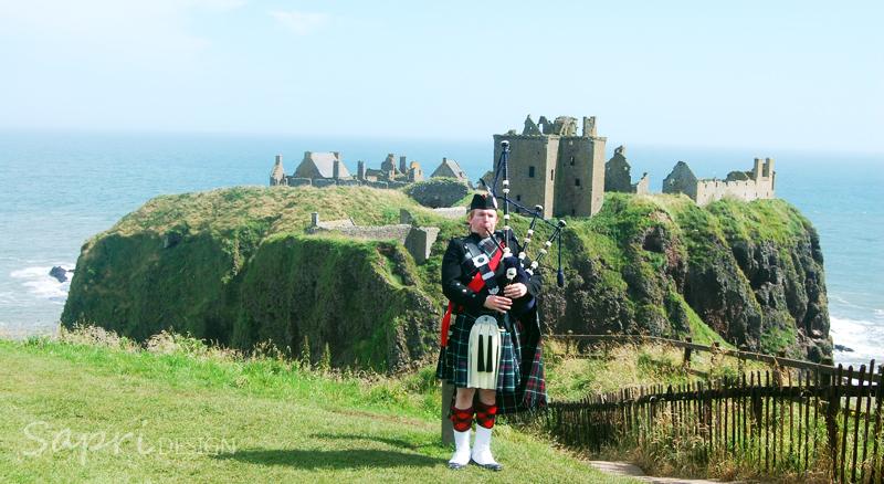 Dunnottar-Castle-schottland-scotland-reise-tipp-blog-sapri-design-roadtrip-burgen-schlösser-ruine-24
