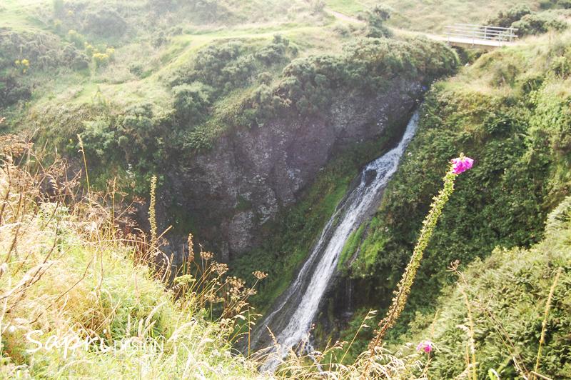 Dunnottar-Castle-schottland-scotland-reise-tipp-blog-sapri-design-roadtrip-burgen-schlösser-ruine-5