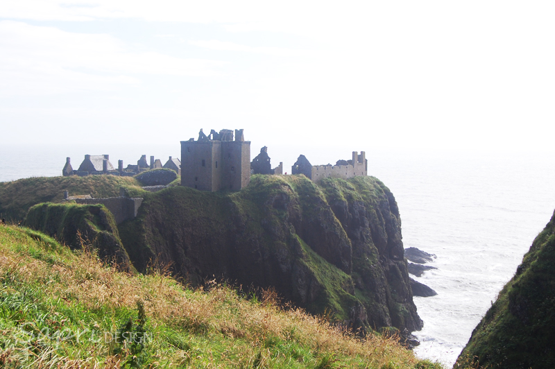 Dunnottar-Castle-schottland-scotland-reise-tipp-blog-sapri-design-roadtrip-burgen-schlösser-ruine-6