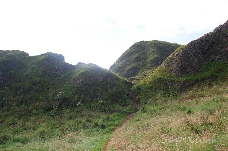 Dunnottar-Castle-schottland-scotland-reise-tipp-blog-sapri-design-roadtrip-burgen-schlösser-ruine-7