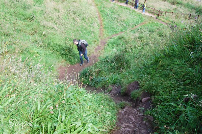 Dunnottar-Castle-schottland-scotland-reise-tipp-blog-sapri-design-roadtrip-burgen-schlösser-ruine-8