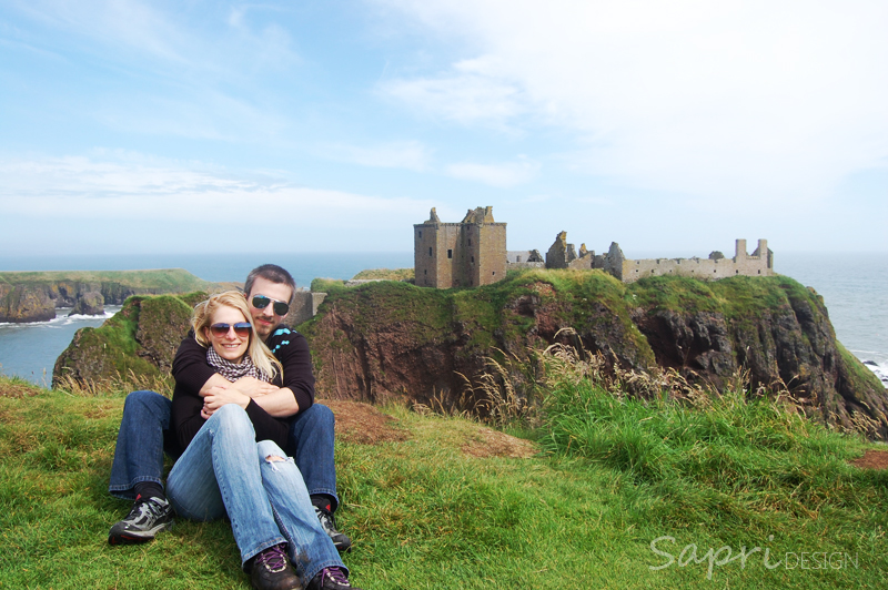 Dunnottar-Castle-schottland-scotland-reise-tipp-blog-sapri-design-roadtrip-burgen-schlösser-ruine-ausblick-strand-castle-ruin-19