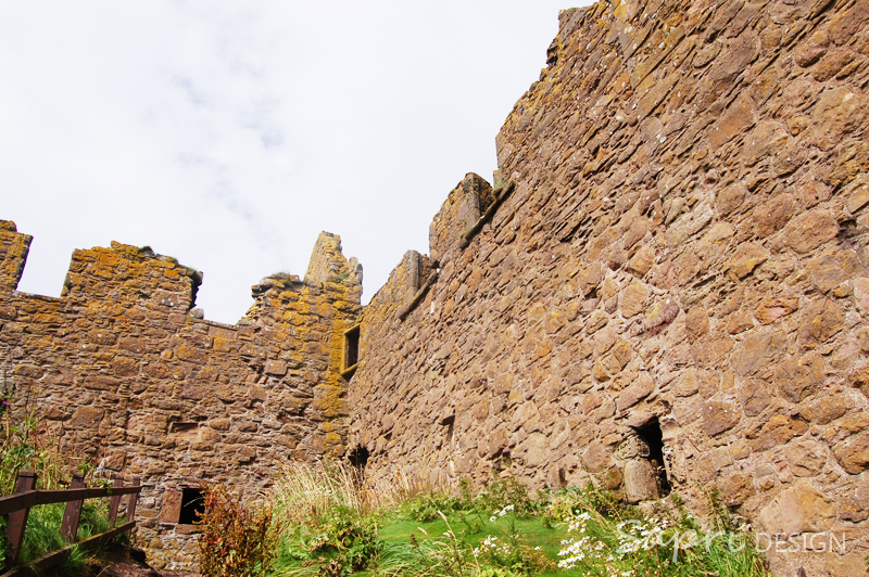 Dunnottar-Castle-schottland-scotland-reise-tipp-blog-sapri-design-roadtrip-burgen-schlösser-ruine-teil-2-10