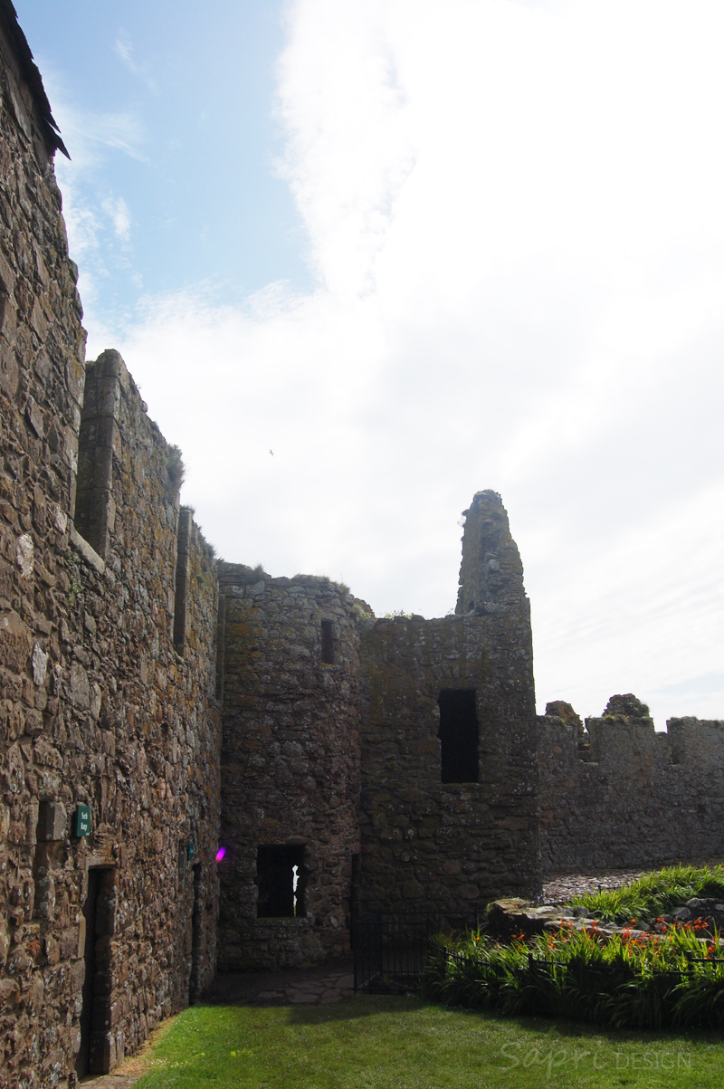 Dunnottar-Castle-schottland-scotland-reise-tipp-blog-sapri-design-roadtrip-burgen-schlösser-ruine-teil-2-11