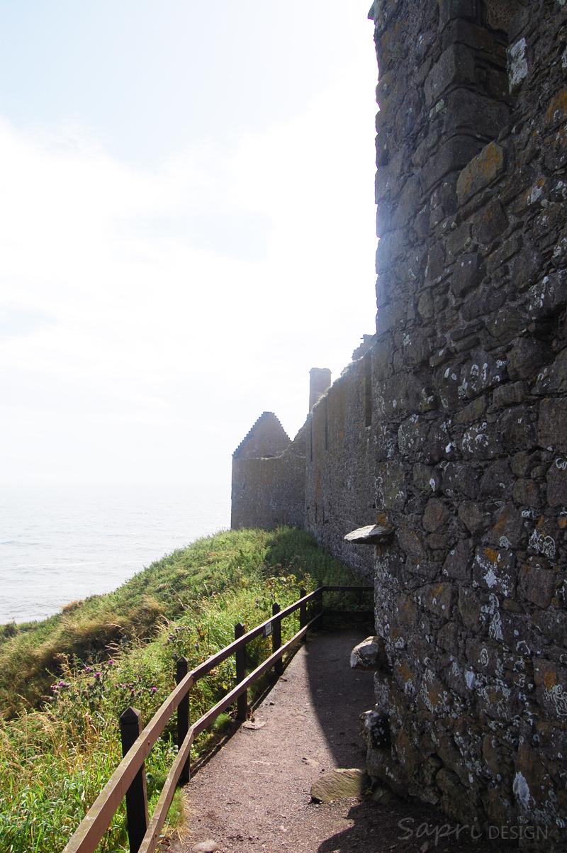 Dunnottar-Castle-schottland-scotland-reise-tipp-blog-sapri-design-roadtrip-burgen-schlösser-ruine-teil-2-12