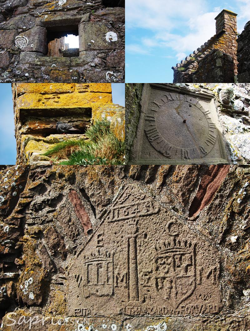 Dunnottar-Castle-schottland-scotland-reise-tipp-blog-sapri-design-roadtrip-burgen-schlösser-ruine-teil-2-124