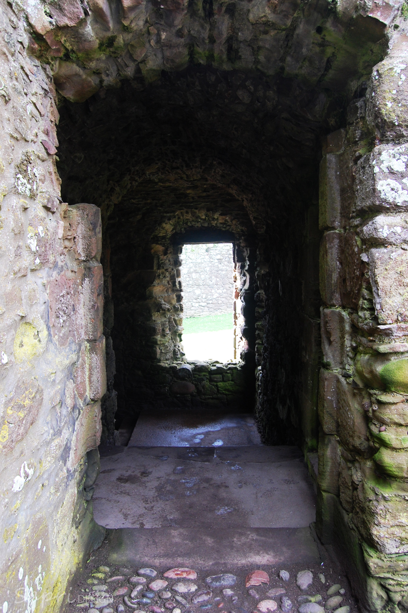 Dunnottar-Castle-schottland-scotland-reise-tipp-blog-sapri-design-roadtrip-burgen-schlösser-ruine-teil-2-14