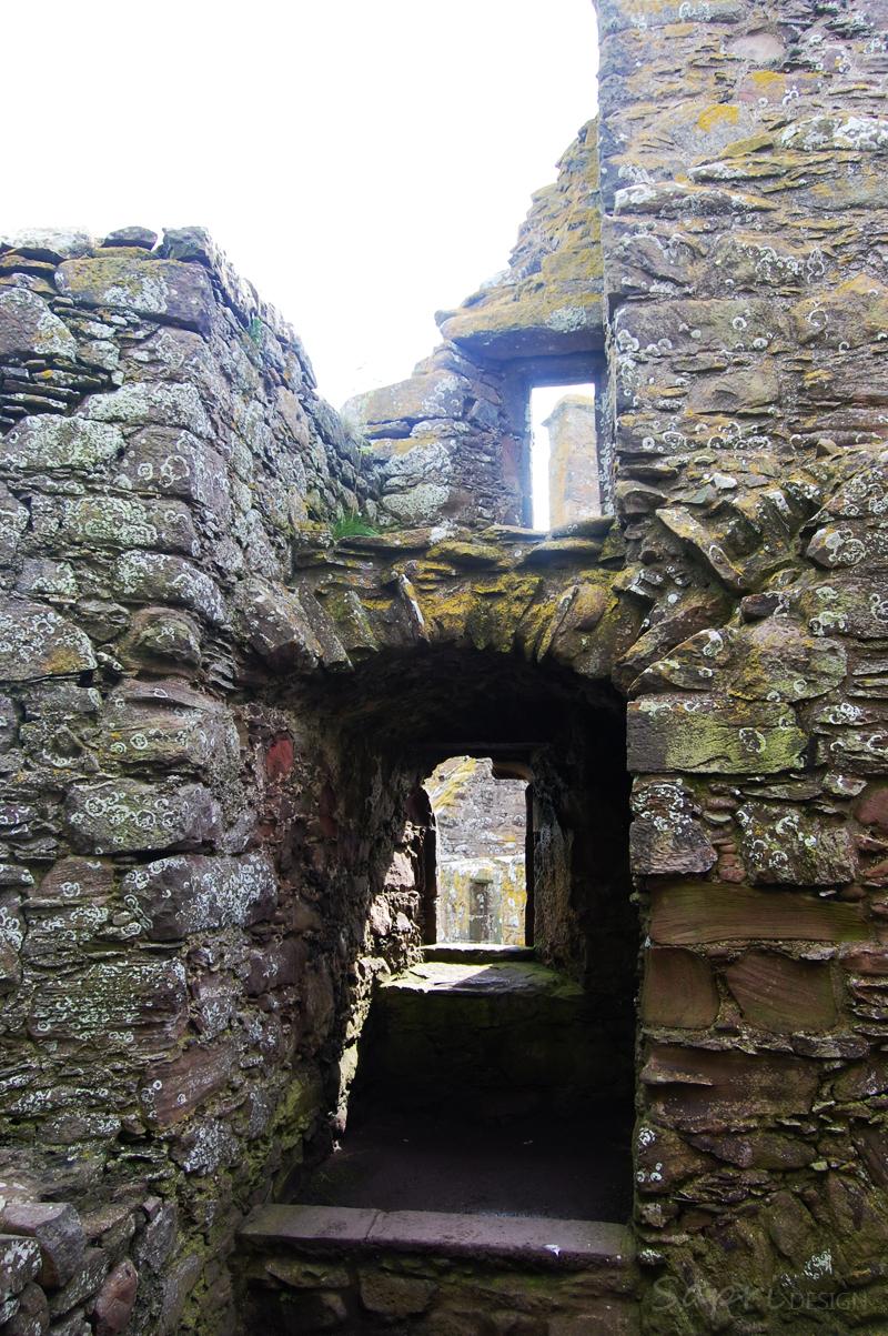 Dunnottar-Castle-schottland-scotland-reise-tipp-blog-sapri-design-roadtrip-burgen-schlösser-ruine-teil-2-15